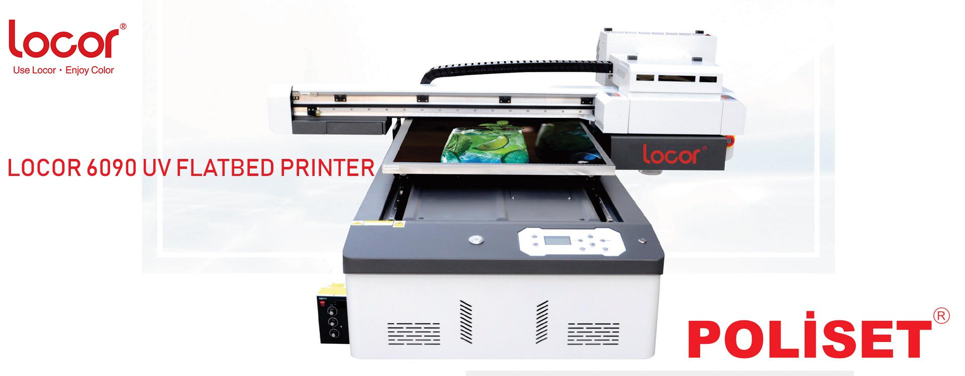 locor_6090_flatbed_printer_satis_bayi_istanbul