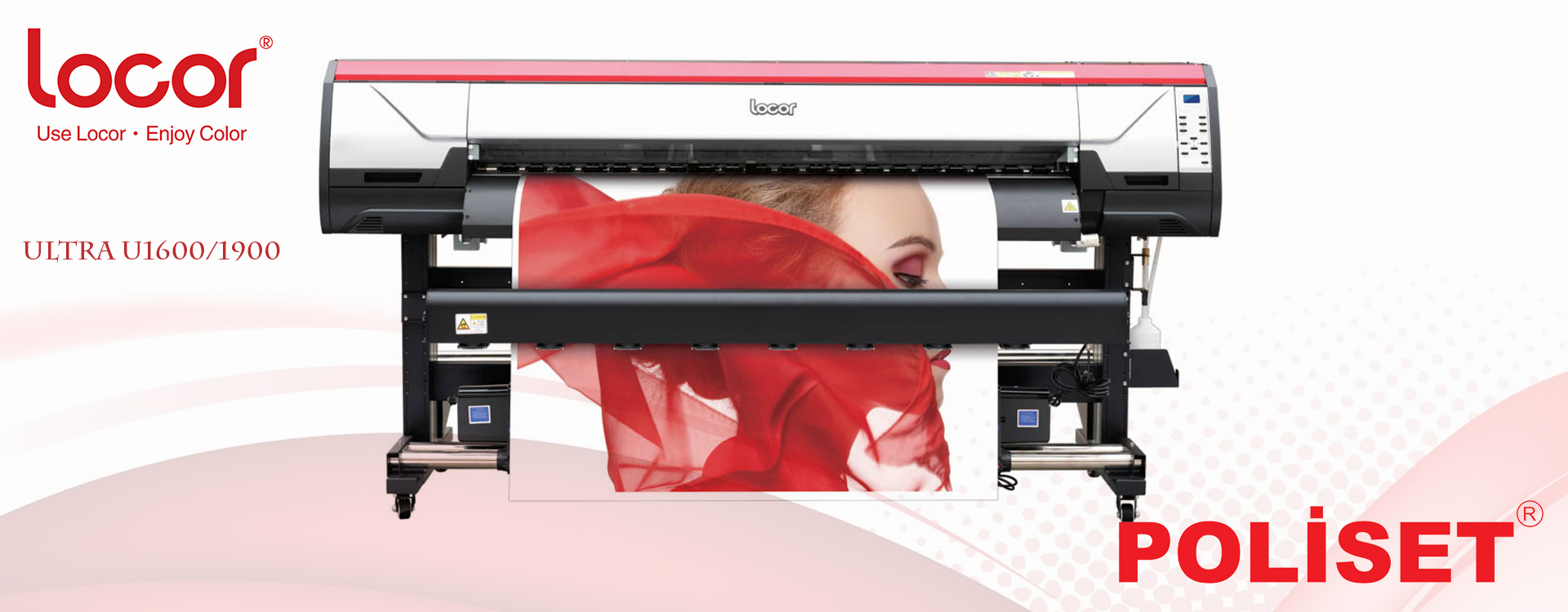 locor_eco_solvent_printer_banner06